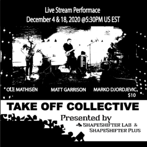 Take Off Collective